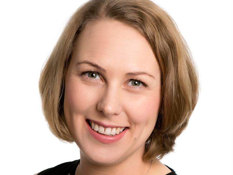 Ann-Marie Clancy