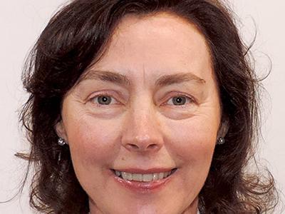 Denise O' Neill