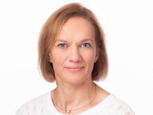 Katja Heyer