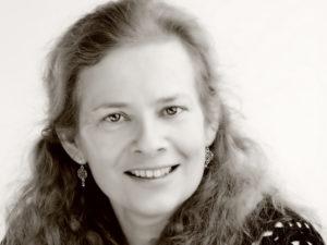 Kathy Morley